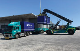 loading-container
