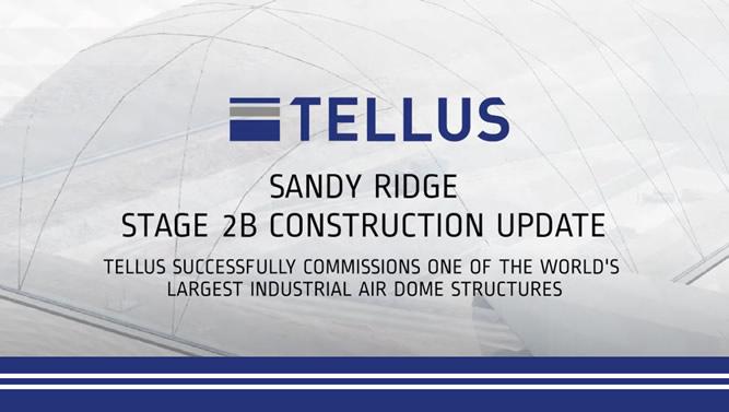 tellus-vid-thumbnail